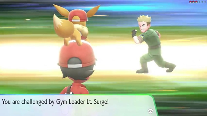Pokemon let's Go Surge (1)