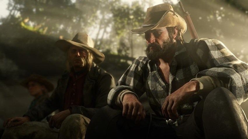 Red-Dead-Redemption-2-43