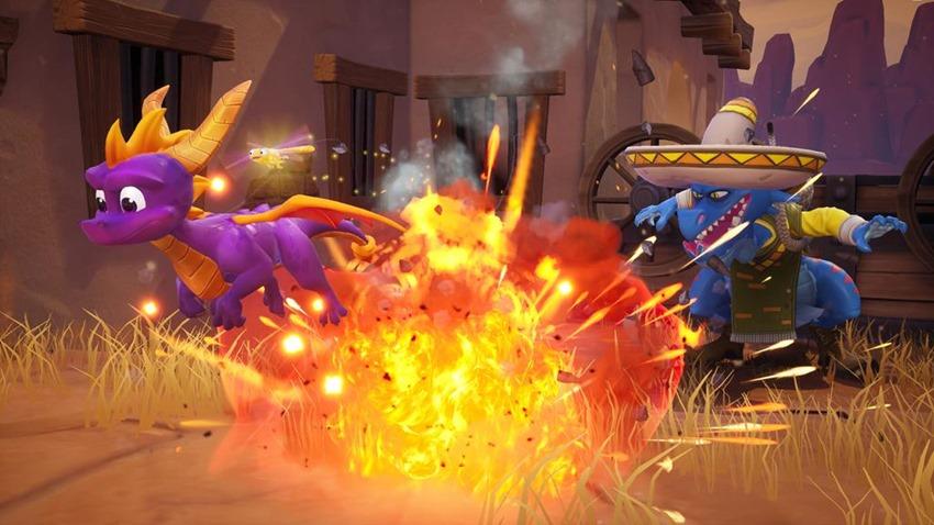 Spyro (3)