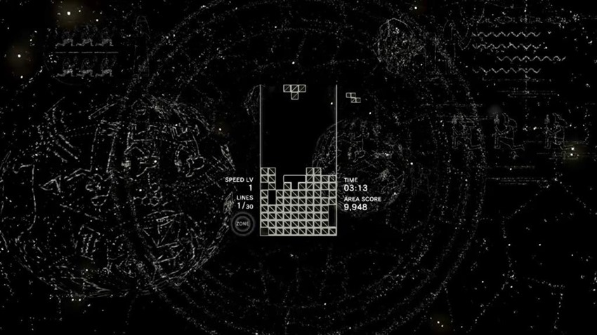 Tetris Effect (5)