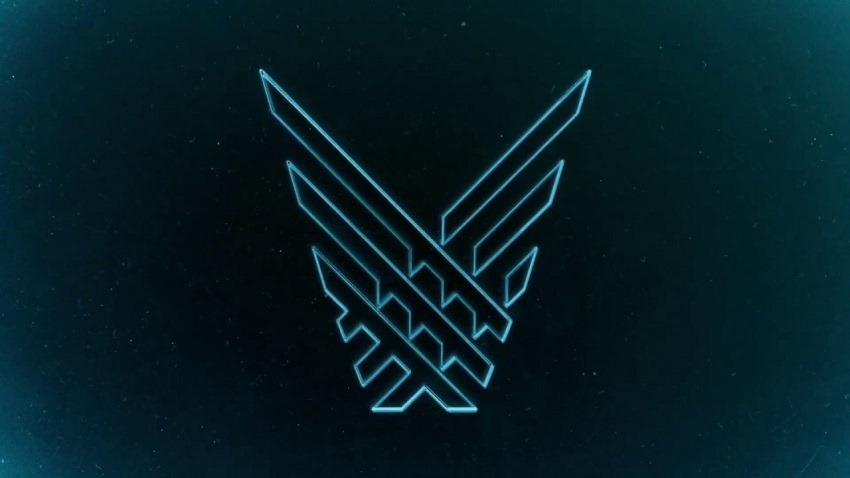The game awards will have ten new game reveals
