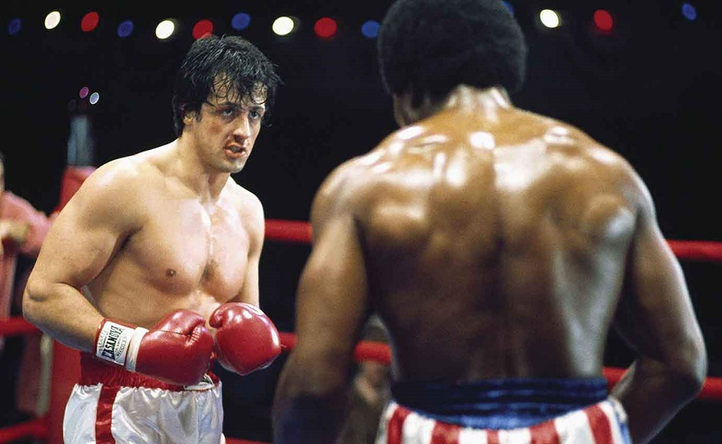 4169ff03c70c8 Some actors are just born to play certain roles and for Sylvester Stallone