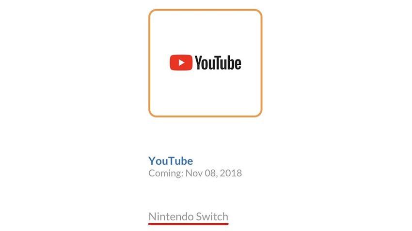switchtube