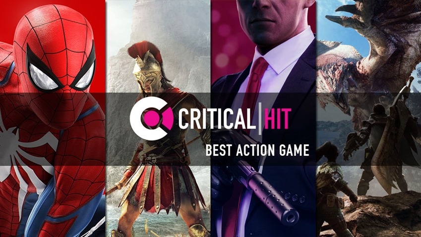 Best-Action-Game-2018-CH
