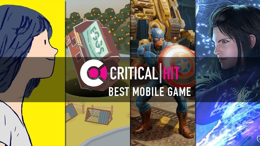 CH-Best-Mobile-Game-2018