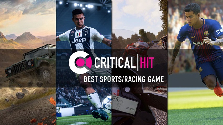 CH-Best-racing-sports-game