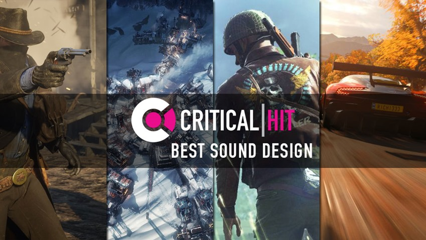 CH-Best-sound-design-2018