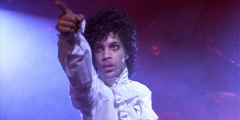 Universal wants to make a new Mamma Mia-inspired musical based on the music of Prince 4