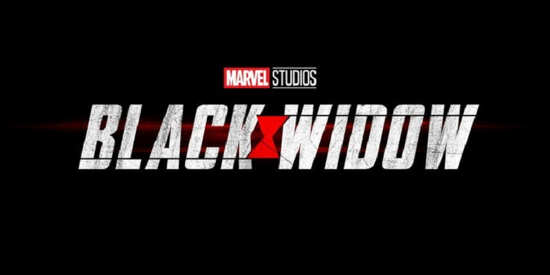 SDCC 2019 Black Widow to be set after Civil War will have more combat than any other Marvel movie