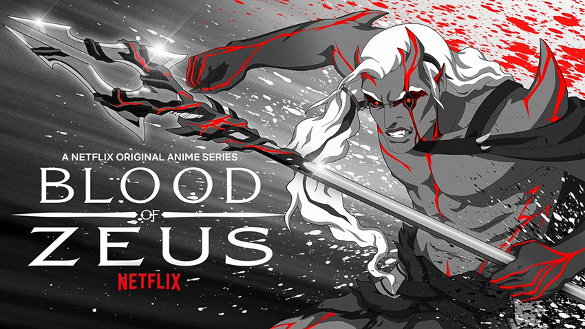 blood of zeus - photo #16