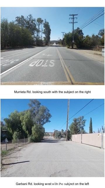 32017 Murrieta Road