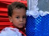 carnaval-infantil-12