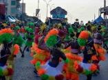 carnaval-infantil-19
