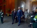 visita-oficial-de-diaz-canel-a-mexico-08