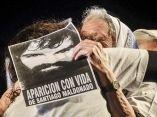 manifestacion-argentina-santiago-maldonado