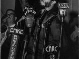 fidel-en-un-discurso-en-santiago-de-cuba-1959