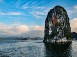 ha-long-patrimonio-de-la-humanidad-1