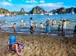 ha-long-patrimonio-de-la-humanidad-10