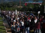 peregrinacion-santiago-de-cuba-fidel-12