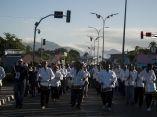peregrinacion-santiago-de-cuba-fidel-14
