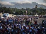 peregrinacion-santiago-de-cuba-fidel-16