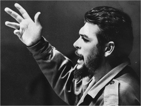 https://i2.wp.com/media.cubadebate.cu/wp-content/uploads/2015/05/che-guevara.jpg