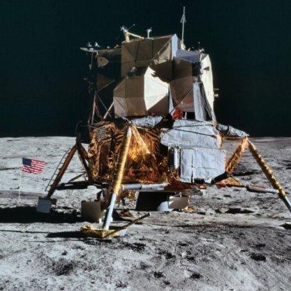 Resultado de imagen de mision apollo 1961