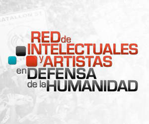 Imagen tomada de mariategui.blogspot.com