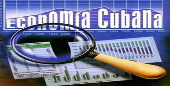 https://i2.wp.com/media.cubadebate.cu/wp-content/uploads/2016/05/economia-cubana.jpg