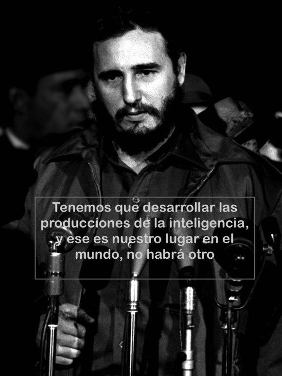 fidel-castro-en-washington-en-abril-de-1959