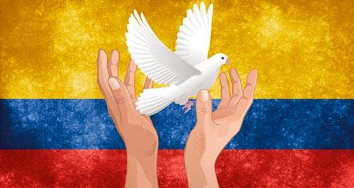 https://i2.wp.com/media.cubadebate.cu/wp-content/uploads/2016/10/paz-en-colombia.jpg