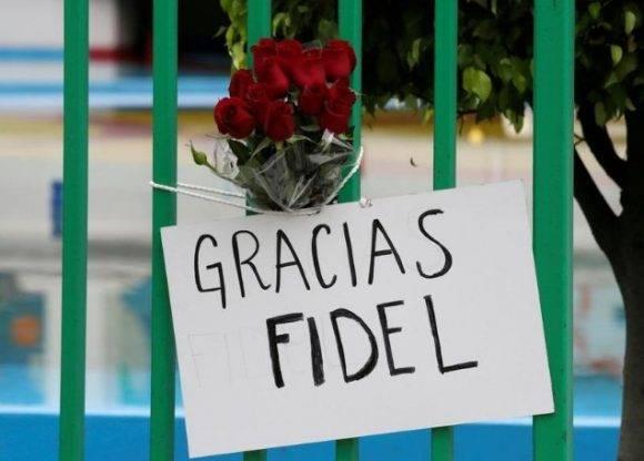 gracias-fidel