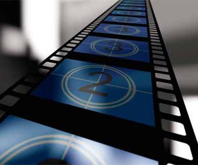 cine-iberoamericano