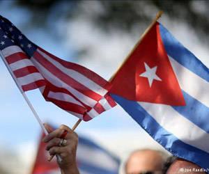 Resultado de imagen para Senadores de Estados Unidos quieren impulsar exportaciones agrícolas a Cuba
