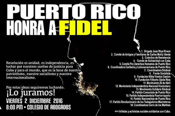homenaje-puertorico