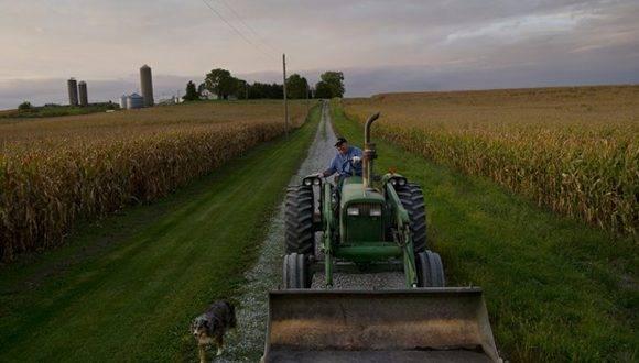https://i2.wp.com/media.cubadebate.cu/wp-content/uploads/2017/01/Agricultores-norteamericanos-580x330.jpg