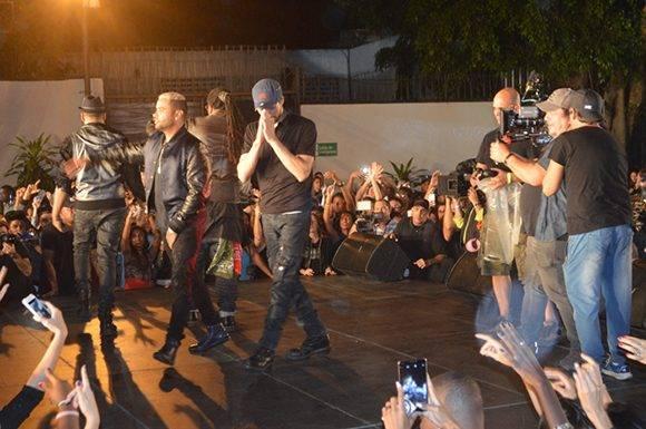 Foto: Marianela Duflar/ Cubadebate.