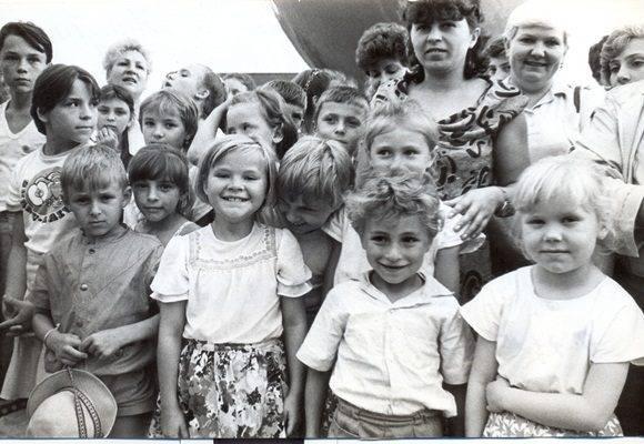 ninos-de-chernobil