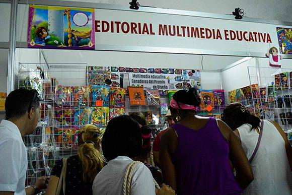 editorial-multimedia-educativa-7