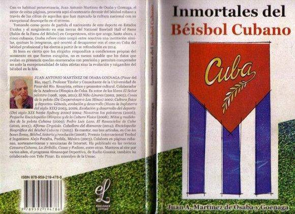 inmortales-del-beisbol-cubano