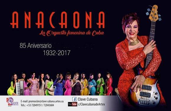anacaona-afiche-portada
