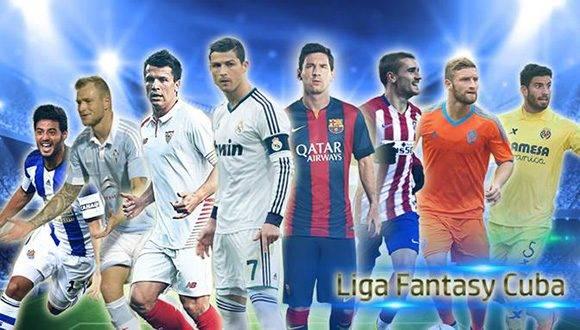 liga-fantasy_1