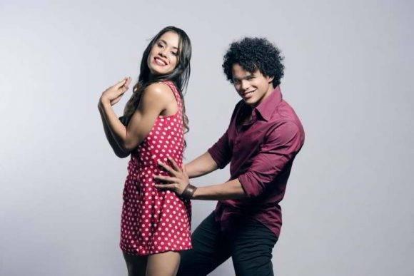pareja-ganadora-de-bailando-en-cuba-2017-osmany-y-jara
