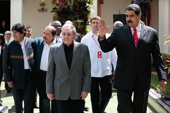 Foto: Twitter/ @ViceVenezuela
