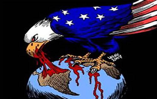 aguila-terrorista-norteamericana
