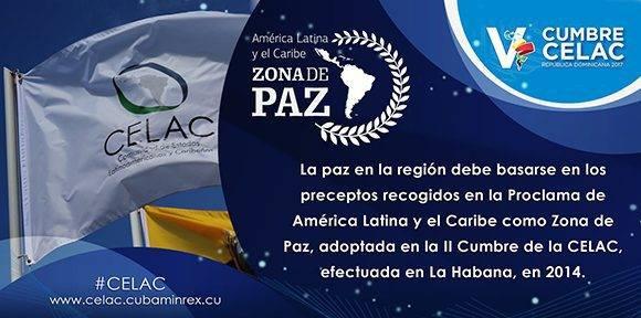 america-latina-zona-de-paz