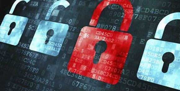 """Edward Snowden: """"La encriptación es una responsabilidad cívica, un deber cívico""""."""