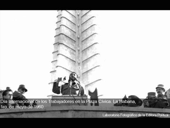 31-en-la-celebracion-del-1ro-mayo-1960_0