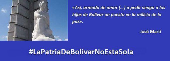 la-patria-de-bolivar-no-esta-sola