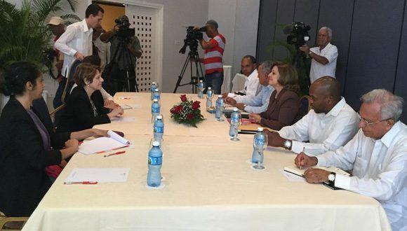 https://i2.wp.com/media.cubadebate.cu/wp-content/uploads/2017/04/relatora-especial-onu-580x330.jpg